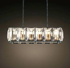 rectangular chandelier canada rectangular crystal chandelier chandelier outstanding rectangular chandelier lighting rectangular chandelier rustic rectangle