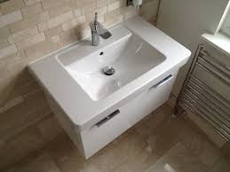 Bathroom Uk 187 Best Images About Aquanero Bathrooms On Pinterest Travertine