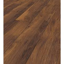 8156 red river hickory planked vh timber laminate flooring