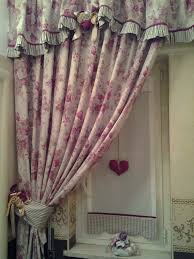 25 lovely country curtains sturbridge ma