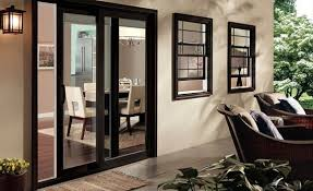 pella 350 series sliding glass doors