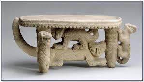 Craigslist va furniture by owner