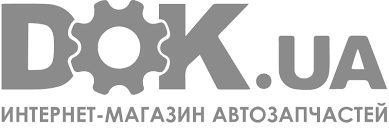 Магазин DOK | <b>Свеча зажигания</b> на Hyundai H-1 <b>Beru Z21</b>.