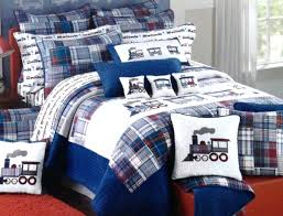 duvet covers queen size the train bedding inspirational twin set