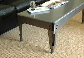 vintage steel furniture. Metal Industrial Furniture. View In Gallery Furniture U Vintage Steel T