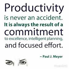 Commitment Quotes Stunning 48 Top Commitment Quotes And Sayings