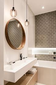 Words For Bathroom Minimalist Simple Inspiration Design