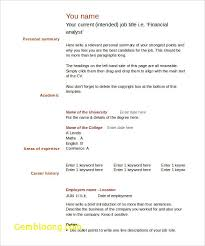 Free Blank Resume Templates Download Simple Blank Cv Template Download Luxury 40 Blank Resume Templates Free