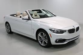 BMW Convertible bmw 4 series convertible white : All Types » Convertible 4 Series - Car and Auto Pictures All Types ...