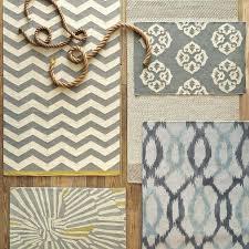 ikat rug blue safavieh ikat ivory blue area rug