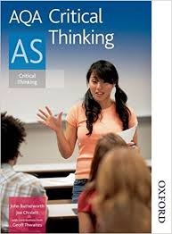 OCR AS Critical Thinking  Amazon co uk  Roy van den Brink Budgen     Education Umbrella OCR A level Chemistry A Student Book     ActiveBook