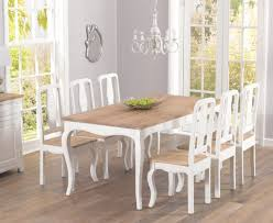 shabby chic dining room furniture. contemporary chic shabby chic dining room furniture part 49 medium size of throughout shabby chic dining room furniture
