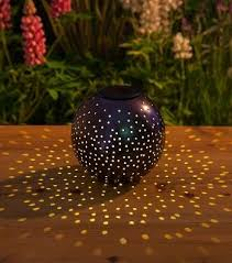 26 Best NOMA Garden Art  Solar U0026 Battery Garden Lighting Images Noma Solar Lights