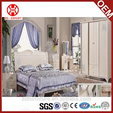 new style bedroom furniture. korean style bedroom furniture suppliers and manufacturers at alibabacom new