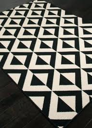 black and white indoor outdoor rug new rugs tan chevron black and white indoor outdoor rug triangle