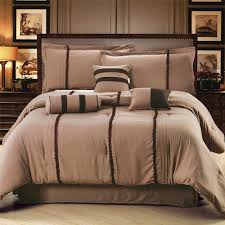 full size of less comforter comforters for quilts queen king cal hotel lynnwood designer springmaid luxury