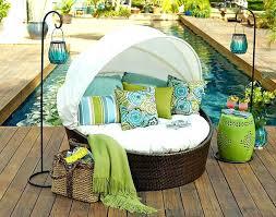 pier 1 outdoor furniture patio furniture pier 1 pier one patio furniture