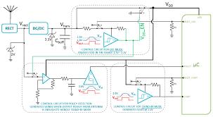 amp research power step wiring diagram fresh sensors free full text amp research power step wiring diagram jeep at Amp Research Wiring Diagram