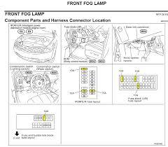 2012 nissan murano fuse diagram wiring schematic diagram 196 2006 nissan murano fuse box diagram basic electronics wiring diagram 2009 nissan rogue fuse diagram murano