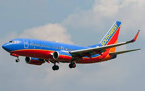 Southwest Airlines Boeing 737 700 Seating Chart Boeing 737 Next Generation Wikiwand