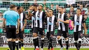 Plus, livestream games on foxsports.com! Newcastle United 2019 20 Season Preview Prosoccertalk Nbc Sports