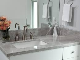 white bathroom cabinets with granite. white bathroom cabinets with granite interior design within dimensions 1280 x 960 i