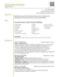 Resume Template Job Application Samples Cover Letter Examples