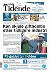 One Night Stand Ingen Pamelding Narvik