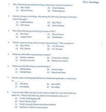 social policy essay sociology sns