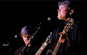 Phil everly was born to the couple in chicago, where the everlys moved from brownie. 8kdhctdymosbjm