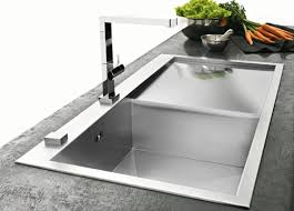 Great Kitchen Sinks Online Buy Franke Planar Ppx 611 Stainless ...