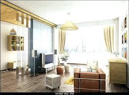 apartment interior designers. Apartment Design App Amazing Interior Living Room Max Model Approach Designers