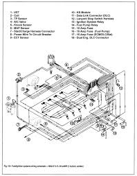 5 7 volvo penta wiring diagram all wiring diagrams baudetails info in need of a wiring diagram