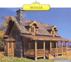 Small Picture 153 best Small Log Home Plans Ideas images on Pinterest Log