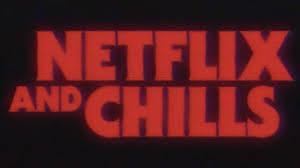 Ahead Of Halloween Season Netflix Unveils Netflix Chills