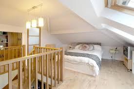 loft bedroom ideas for s