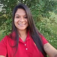 Brandy Locklear - Sr. Customer Service Supervisor - UPS   LinkedIn