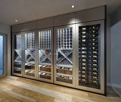 wine room furniture. Contemporary Wine Cellar Display Room Furniture