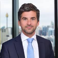 Benjamin Kilpatrick   Customer, Brand & Marketing - KPMG Australia