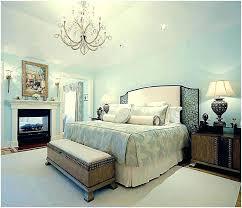 master bedroom chandelier ceiling fan or best chandeliers with fans bes