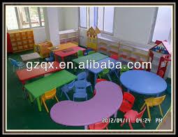 plastic children s chairs for sale. 2013 elementary children square plastic tables and chairs for kids/desk/prescholl furniture/ s sale