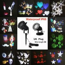 fairy lights ebay uk. image is loading laser-fairy-light -projection-projector-christmas-outdoor-led- fairy lights ebay uk t