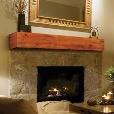 fireplace fireplace mantel kits