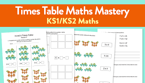 Thanks for contributing an answer to stack overflow! 12 Of The Best Times Tables Resources And Games For Primary Maths