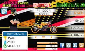 download game drag bike indonesia apk mod terbaru 2016 game