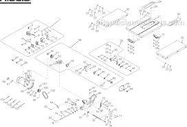 ridgid 44505 switch wiring diagram auto electrical wiring diagram ridgid 535 switch wiring diagram 32 wiring diagram