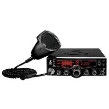 amazon com cobra 29 lx 40 channel cb radio instant access 10 amazon com cobra 29 lx 40 channel cb radio instant access 10 noaa weather stations and selectable 4 color display cell phones accessories