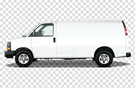 2000 chevy van pizzago go com 2000 chevy van express express express express cargo van general motors 2000 chevy express van radio
