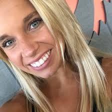 Kelsey Plummer (kelsplum) - Profile | Pinterest