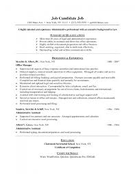 cover letter how to do a resume template how to write a resume cover letter easy to do resume templates learn how a easy right office managerhow to do